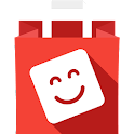 Shopping Buddy- Shopping Saver