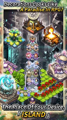 Lord of Dice screenshots 10