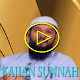 Videos Kajian Ustadz Subhan Bawazier (app)