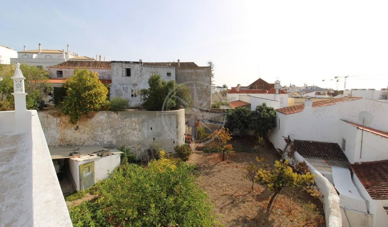 Maison Tavira