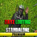 SA - Survive Premium icon