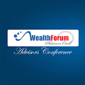 Wealth Forum Platinum Circle