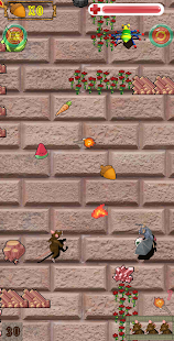 Download Rats Adventure For PC Windows and Mac apk screenshot 11