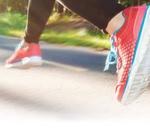 Constantia Village K-Way 15km Road Race, Walk and 5km Fun Run : K-Way VOB Running Club