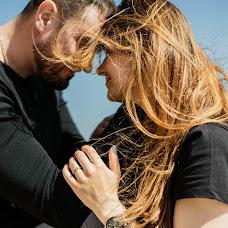 Wedding photographer Tatyana Tkach (tetiana-tkach). Photo of 11.06.2018