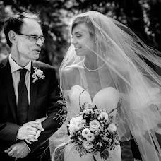 Photographe de mariage Marco Baio (marcobaio). Photo du 18.06.2019