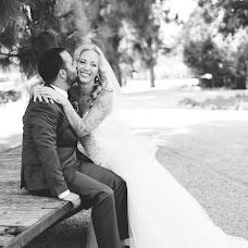Wedding photographer Lisha Ryabinina (loveweddingphot). Photo of 27.11.2016
