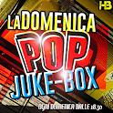La Domenica Juke Box icon