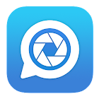 Video Chat Roulette icon