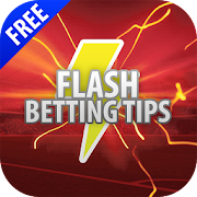 Flash Tips Bet