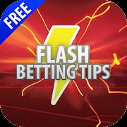 Flash Tips Bet