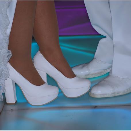 Wedding photographer Solange Sarubbi (tiendadefotos). Photo of 22.12.2017
