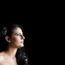 Wedding photographer Elisabetta Fanella (fanella). Photo of 21.09.2018