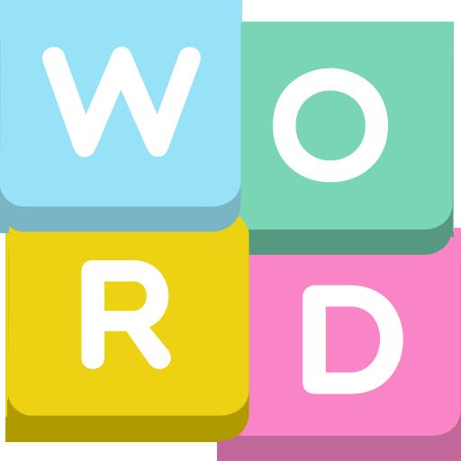 영어단어 퀴즈 - 네글자시리즈