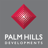 Palm Hills Developments IR
