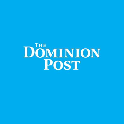 The Dominion Post Digital