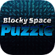 Download Blocky Space Puzzle For PC Windows and Mac