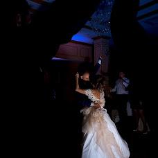 Wedding photographer Slava Kolesnikov (slavakolesnikov). Photo of 09.05.2018
