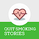 Stop Smoking Quit Cessation Success Stories