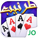 Tarneeb JOJO 1.2.8 APK Download
