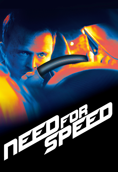 need for speed movies tv on google play. Black Bedroom Furniture Sets. Home Design Ideas
