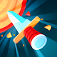Knife Thrower for PC-Windows 7,8,10 and Mac