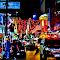 Hat Yai night street-neons-colors-1.jpg