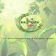 BahorShop Download for PC Windows 10/8/7