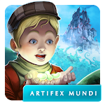 Fairy Tale Mysteries 2: The Beanstalk (Full) 1.3 (Paid)