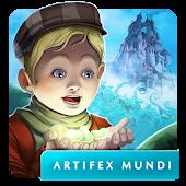 Unduh Fairy Tale Mysteries 2 Gratis