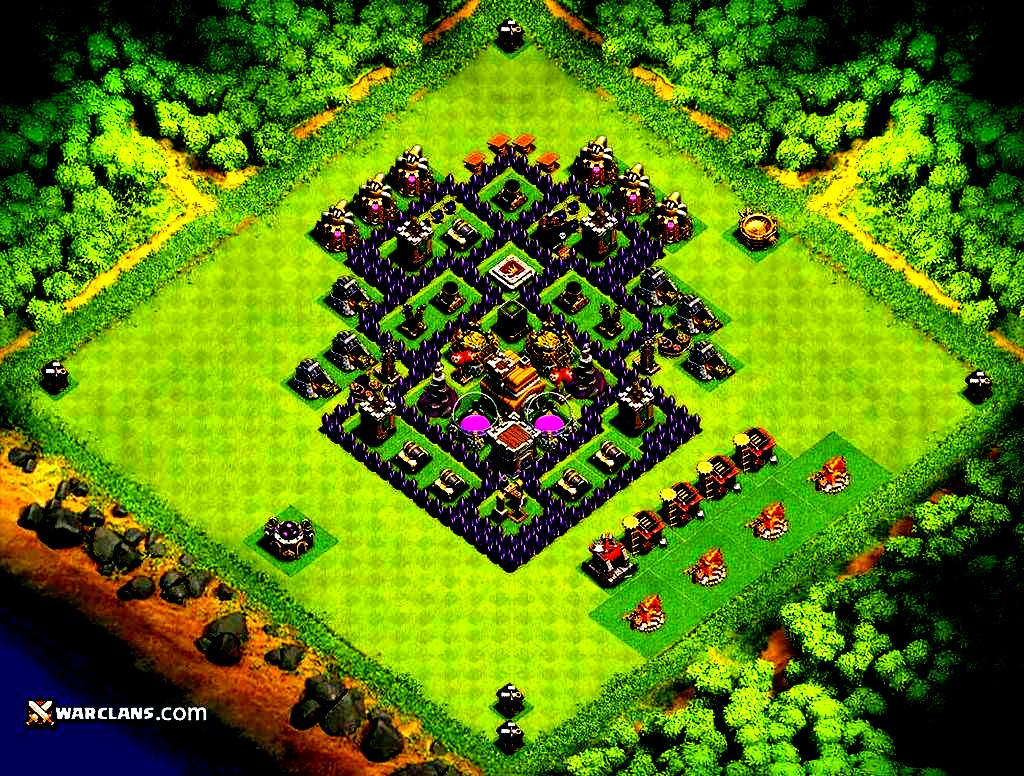 top maps clash of clans  screenshot. top maps clash of clans   android apps on google play