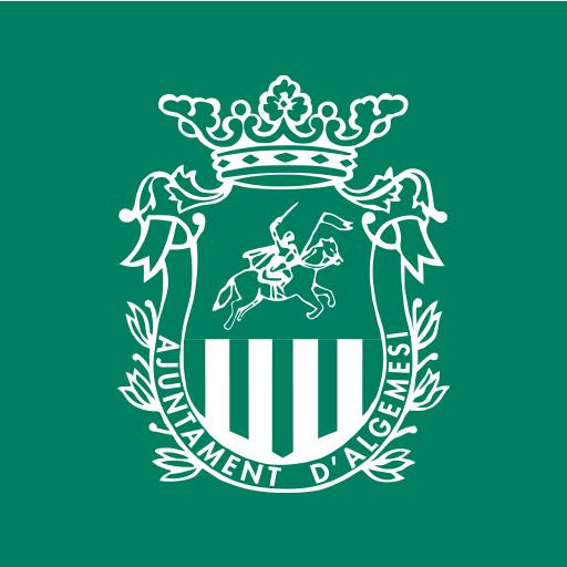Ajuntament d'Algemesí