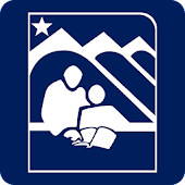 Anchorage School District
