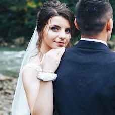Wedding photographer Misha Dyavolyuk (miscaaa15091994). Photo of 21.12.2018