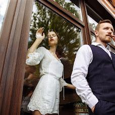 Wedding photographer Aleksey Cvaygert (AlexZweigert). Photo of 19.10.2017