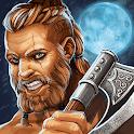 Viking Clan: Call of Valhalla icon