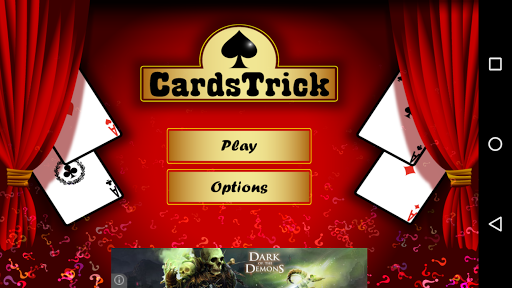 CardTricks