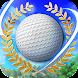 ゴルフ コンクエスト(Golf Conquest)ゴルコンで全国のゴルフ場、ゴルフコースを制覇しよう - 新作・人気アプリ Android