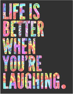 Life quotes wallpaper free - náhled