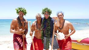 Hawaiian Crush thumbnail