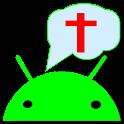 Renungan Kristen icon