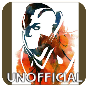 unofficial dota 2 wallpaper android apps on google play