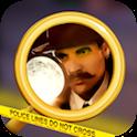 Police Line Investigator icon