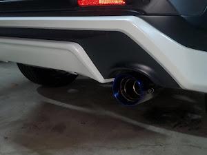 RAV4 [6BA-MXAA54] 4WD・G・CVTのカスタム事例画像 NAOさんの2020年08月24日23:35の投稿