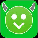 HappyMod Happy Apps - New Amazing Guide Happy Mod icon
