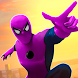 Spider Hero - 新作のゲームアプリ Android