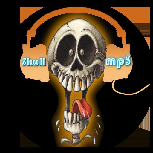 Skull Entertainment