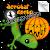 Acrobat Gecko Halloween file APK Free for PC, smart TV Download