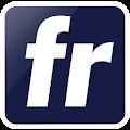 FincaRaiz - real estate download