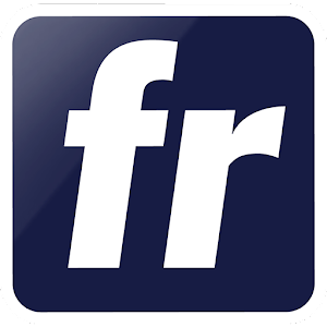 FincaRaiz - real estate for PC